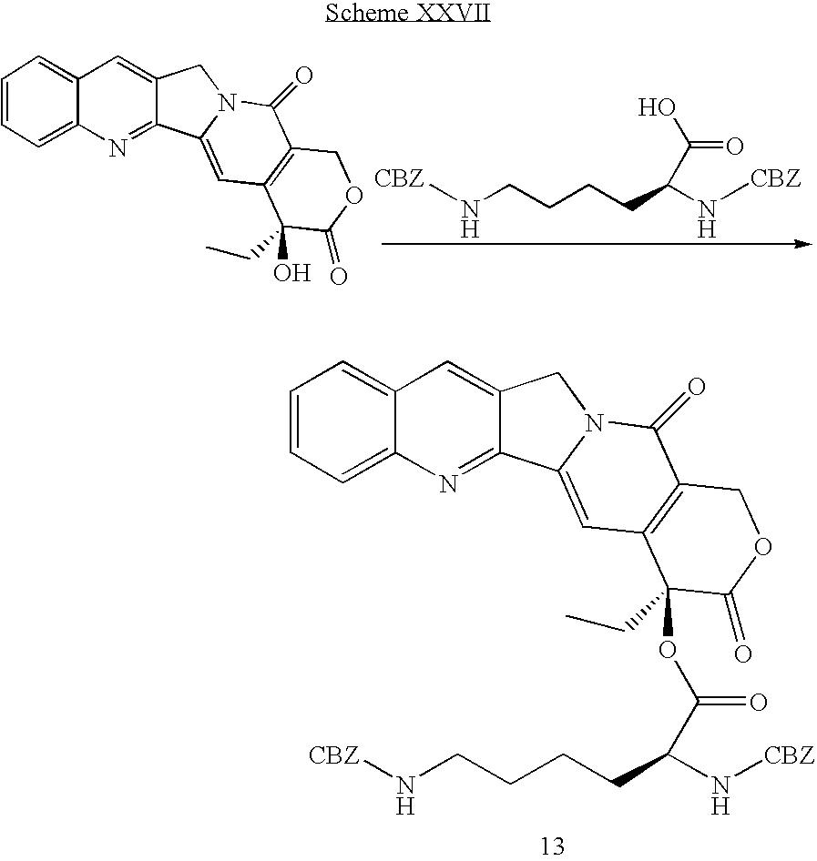 Figure US08110179-20120207-C00047