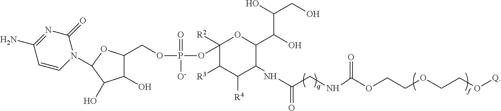 Figure US07956032-20110607-C00062