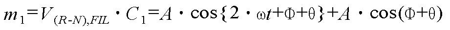 Figure 112007008968798-pat00021