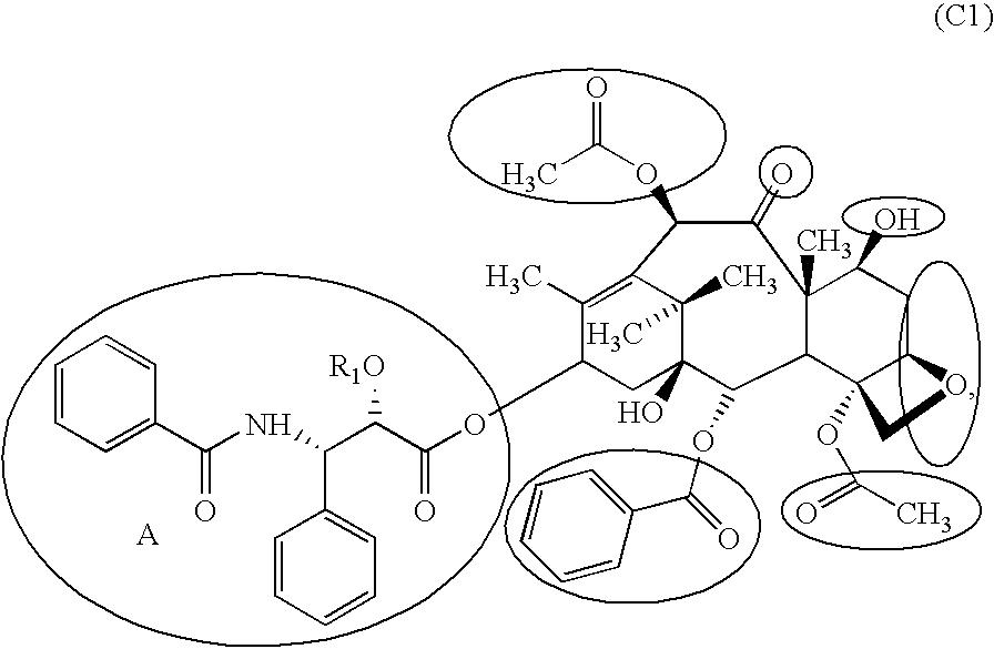 Figure US20080085855A1-20080410-C00007