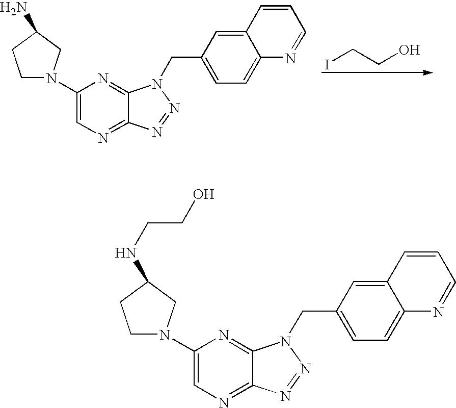 Figure US20100105656A1-20100429-C00070