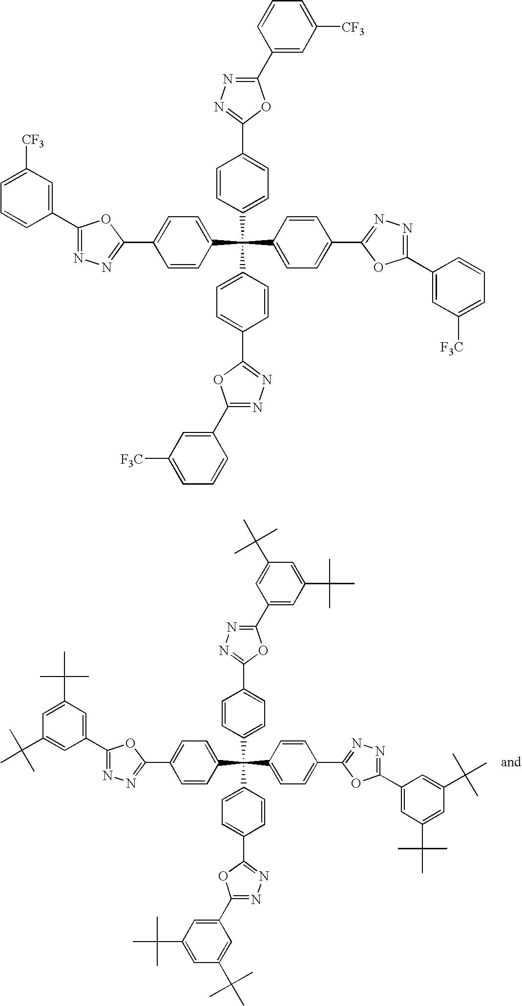 Figure US20090246664A1-20091001-C00016