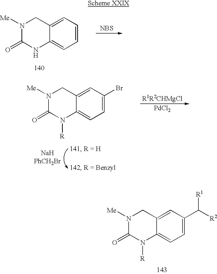 Figure US06566372-20030520-C00047