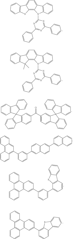 Figure US08692241-20140408-C00132