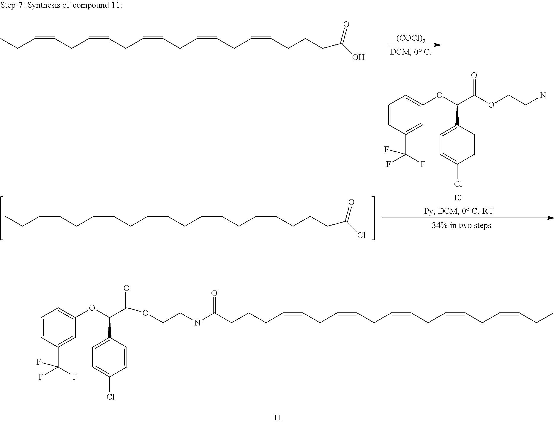 Figure US09321716-20160426-C00028