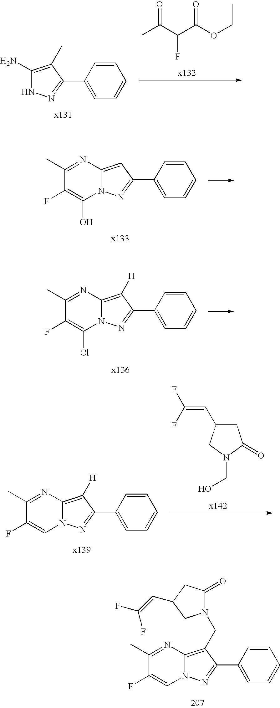 Figure US08183241-20120522-C00076