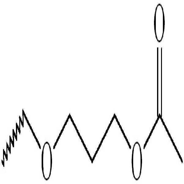 Figure 112010048897674-pat00018