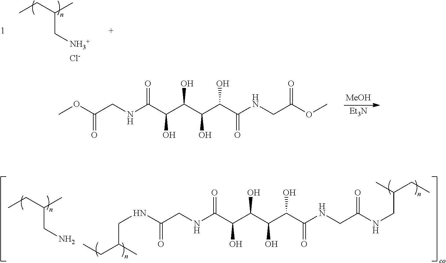 Figure US08426528-20130423-C00009
