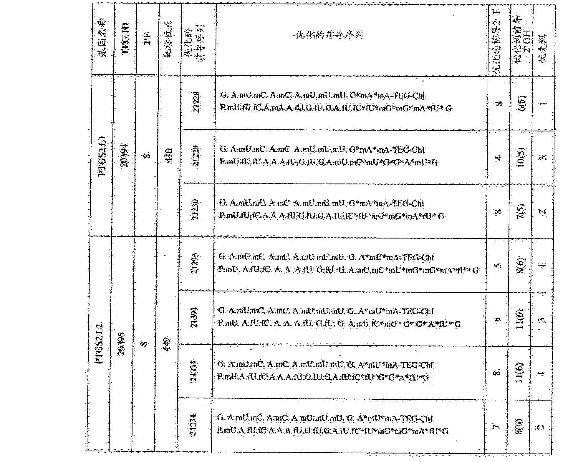 Figure CN103108642BD02171