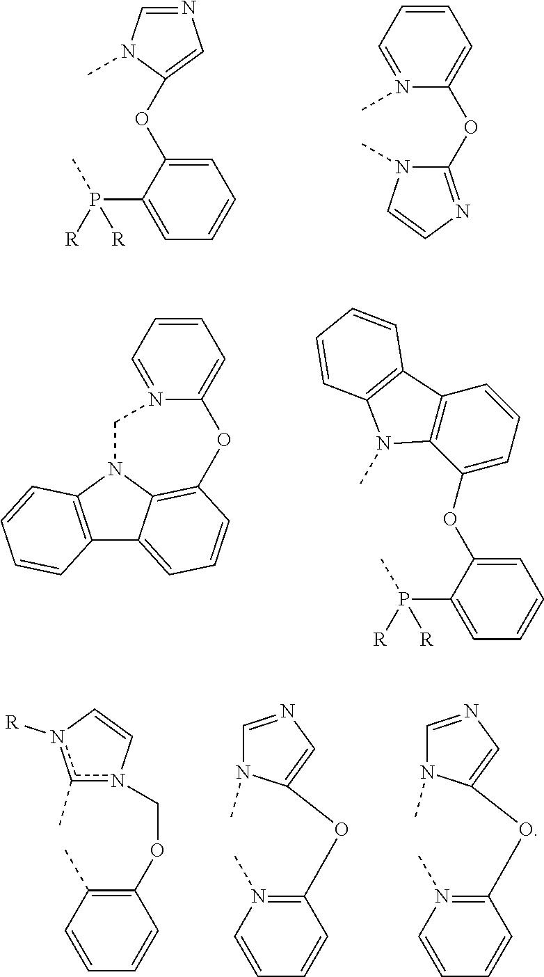 Figure US09773986-20170926-C00279