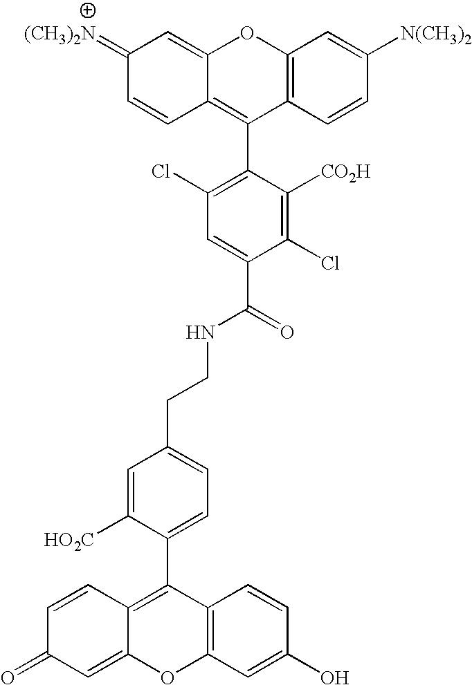 Figure US20070154926A1-20070705-C00084