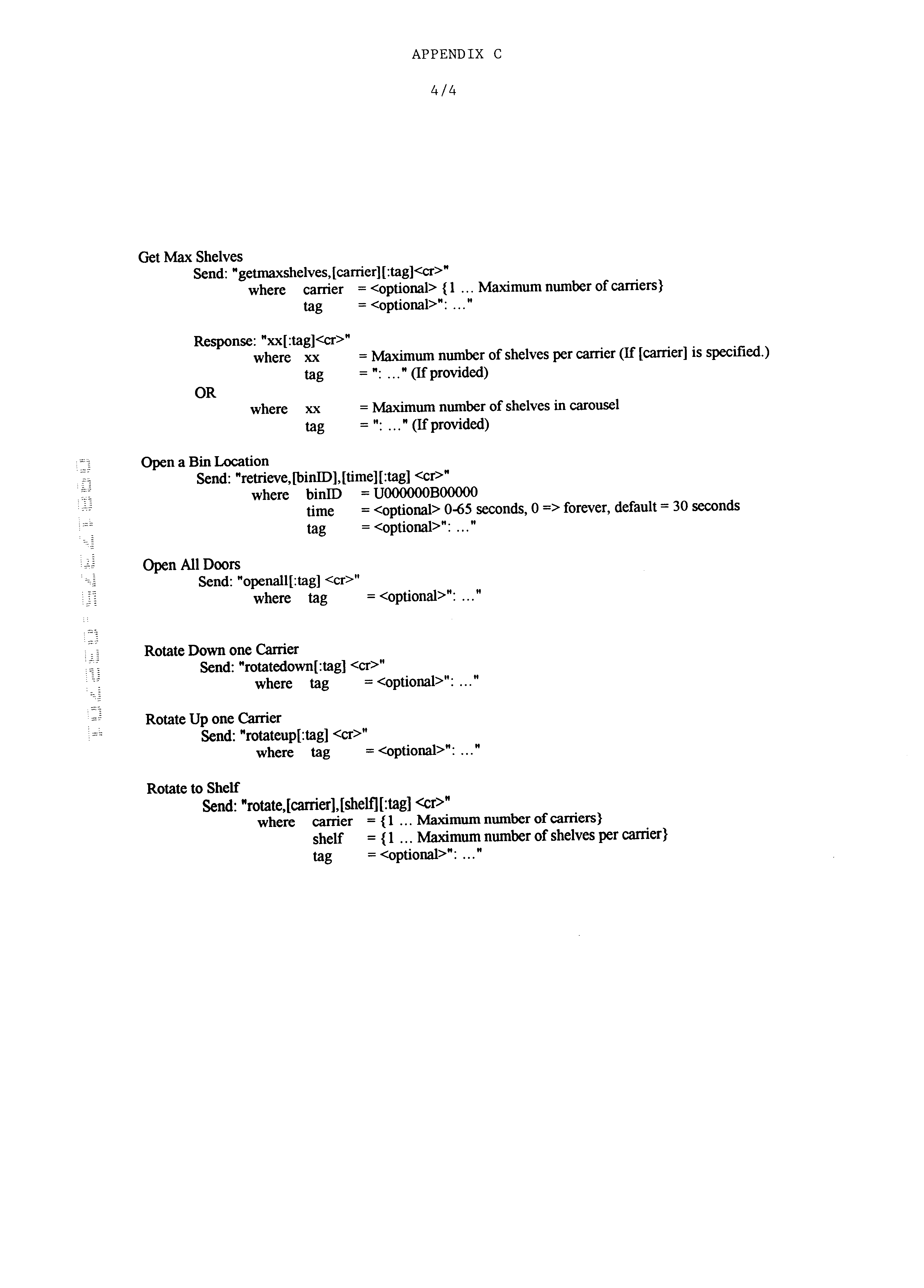 Figure US06748295-20040608-P00010