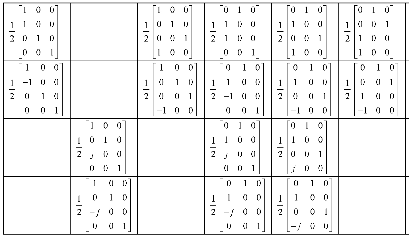 Figure 112010009825391-pat01305