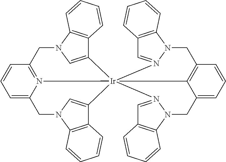 Figure US08580399-20131112-C00164