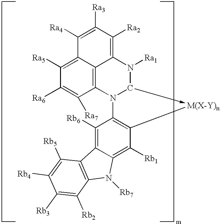 Figure US07445855-20081104-C00237