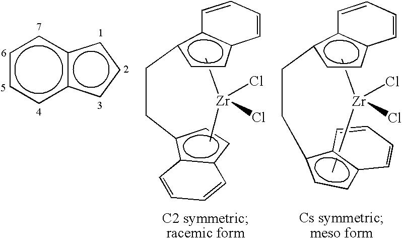 Figure US07910783-20110322-C00002