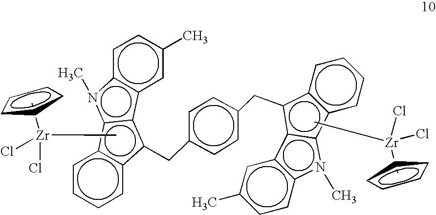 Figure US06841500-20050111-C00012
