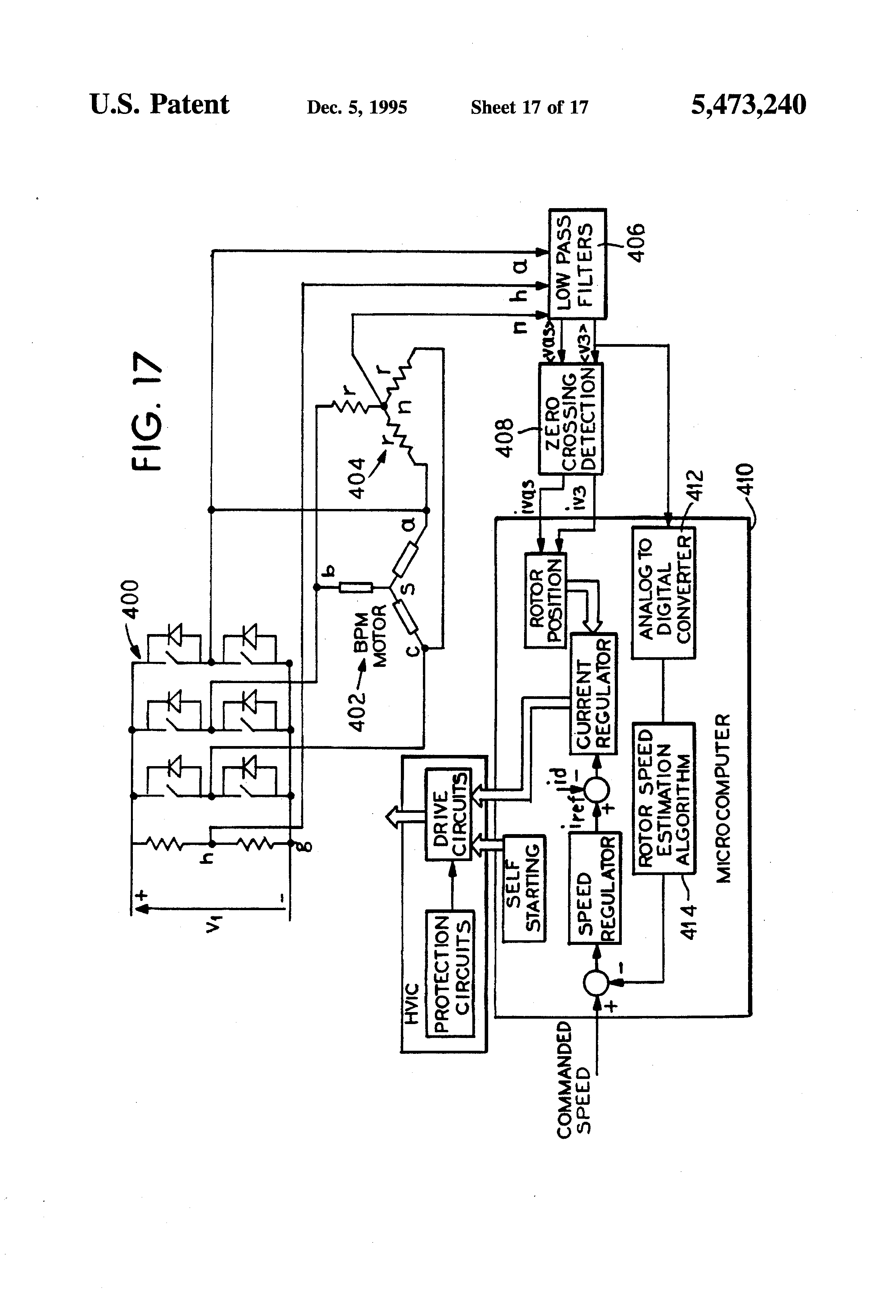 Motor Winding Diagram Further Bodine Electric Motor Wiring Diagram On