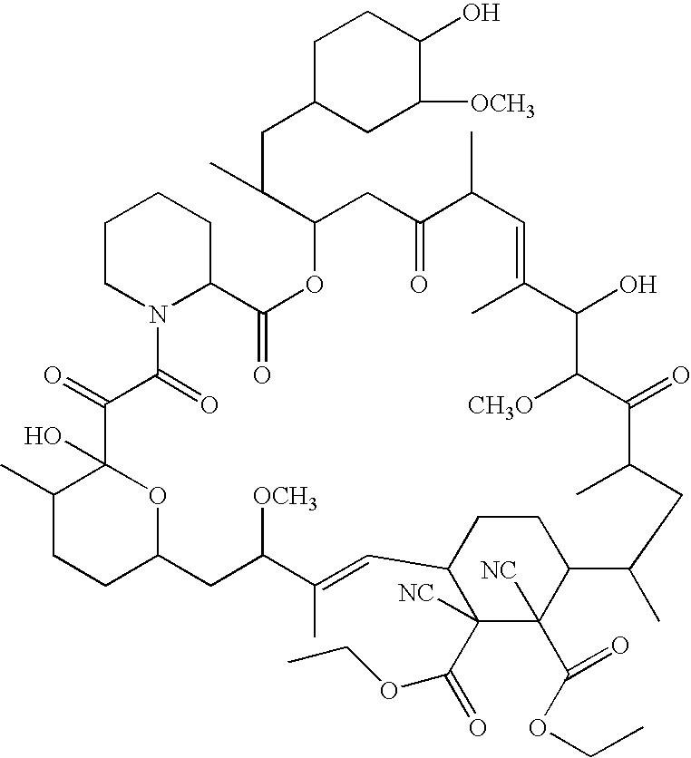 Figure US07476678-20090113-C00007