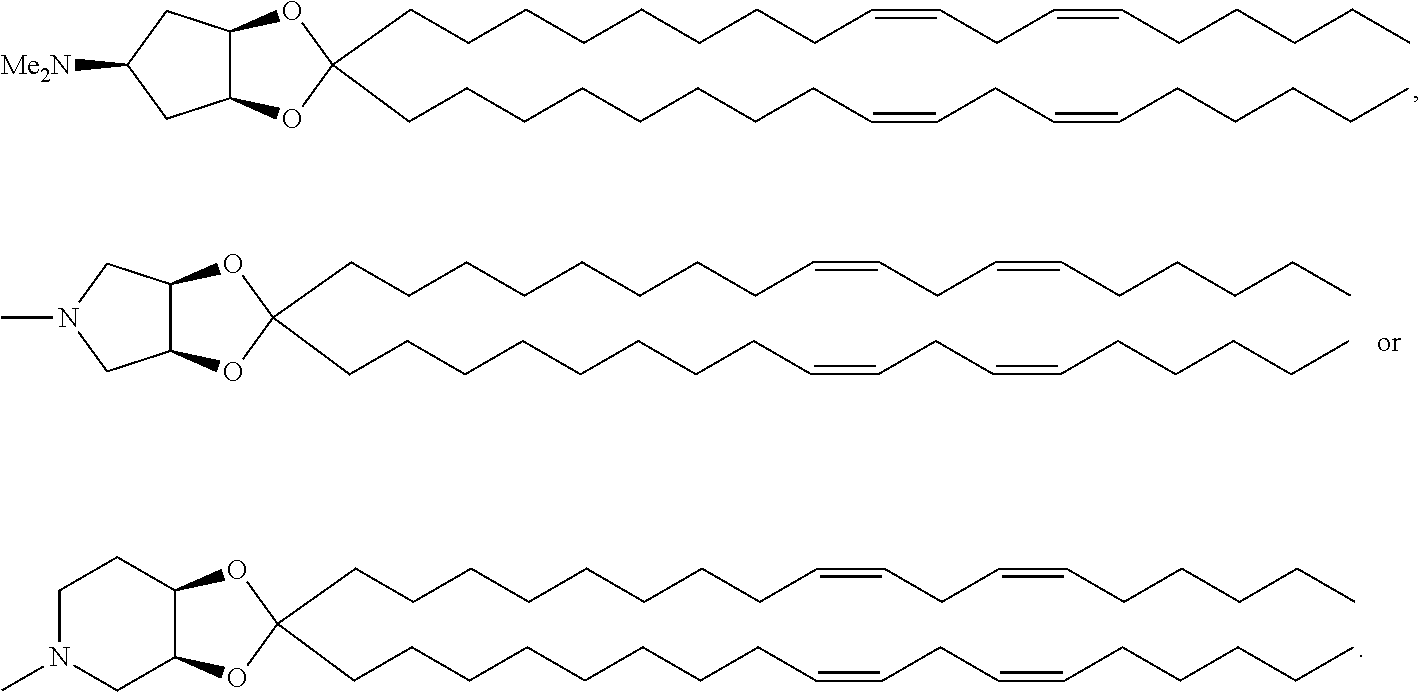 Figure US20160213785A1-20160728-C00340