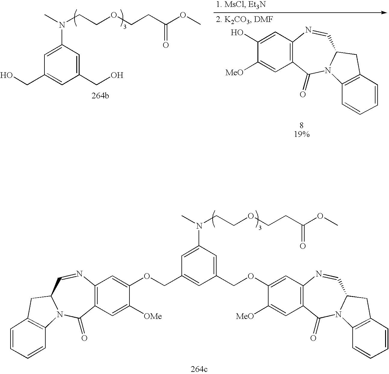 Figure US08426402-20130423-C00243