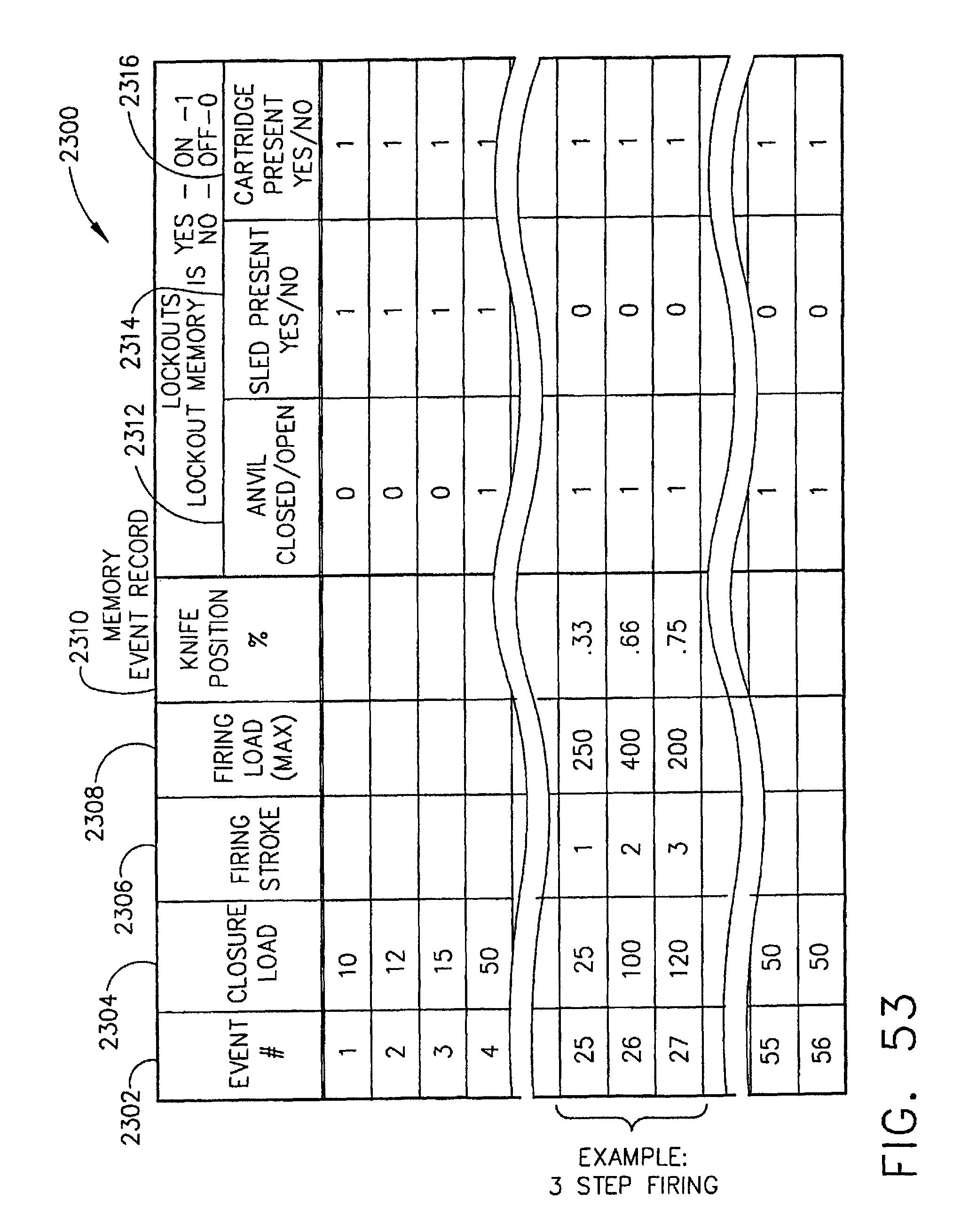 Diagram Switch Wiring Ignition Ksi32