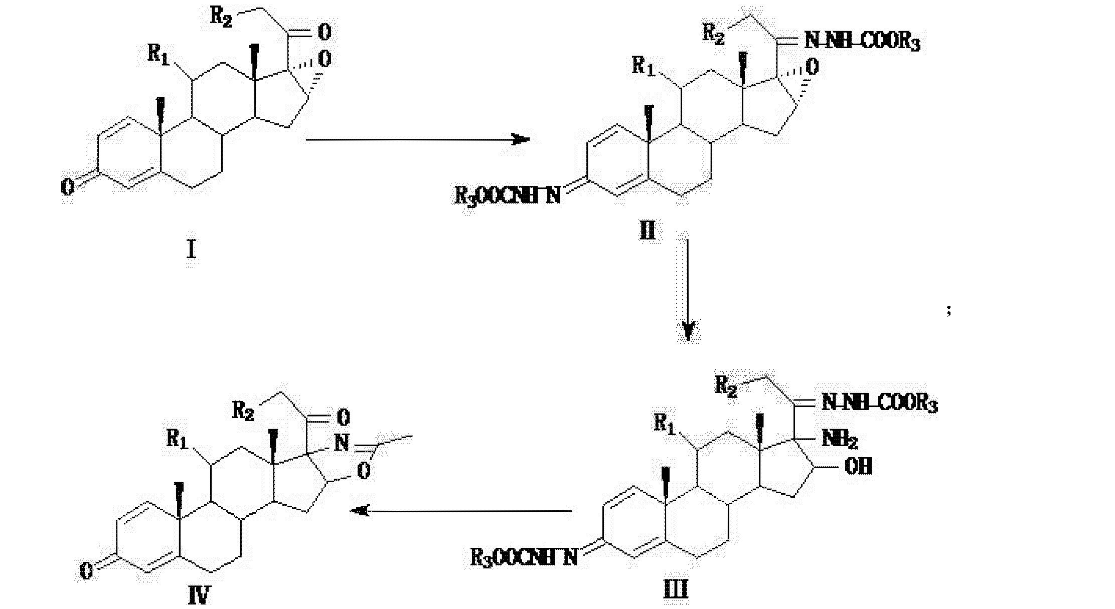 Figure CN103059096AC00021