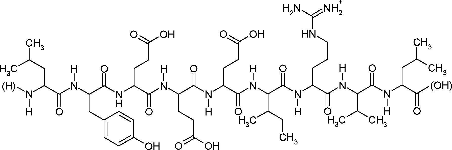 Figure DE102015223847A1_0020