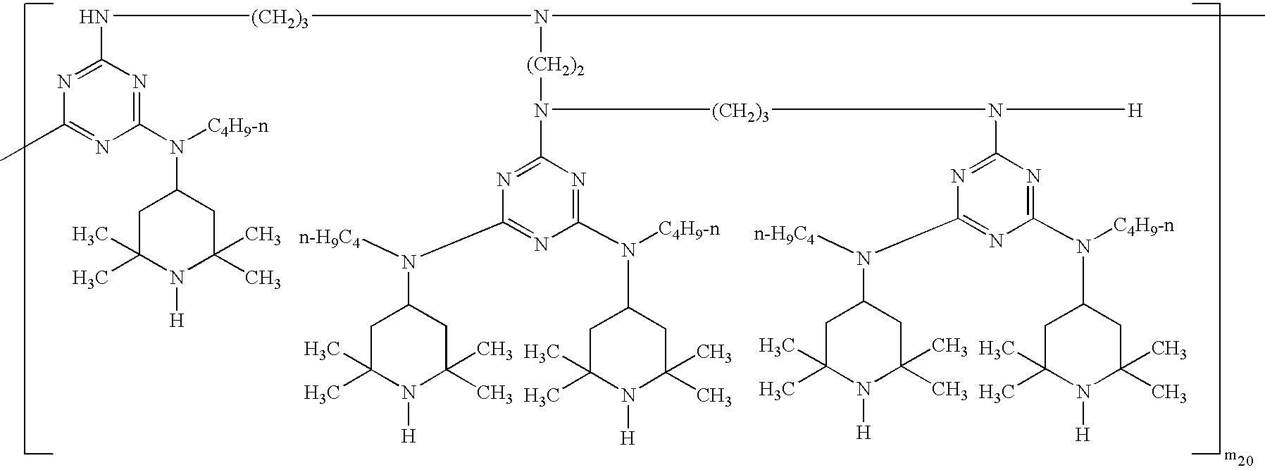 Figure US20060052491A1-20060309-C00078