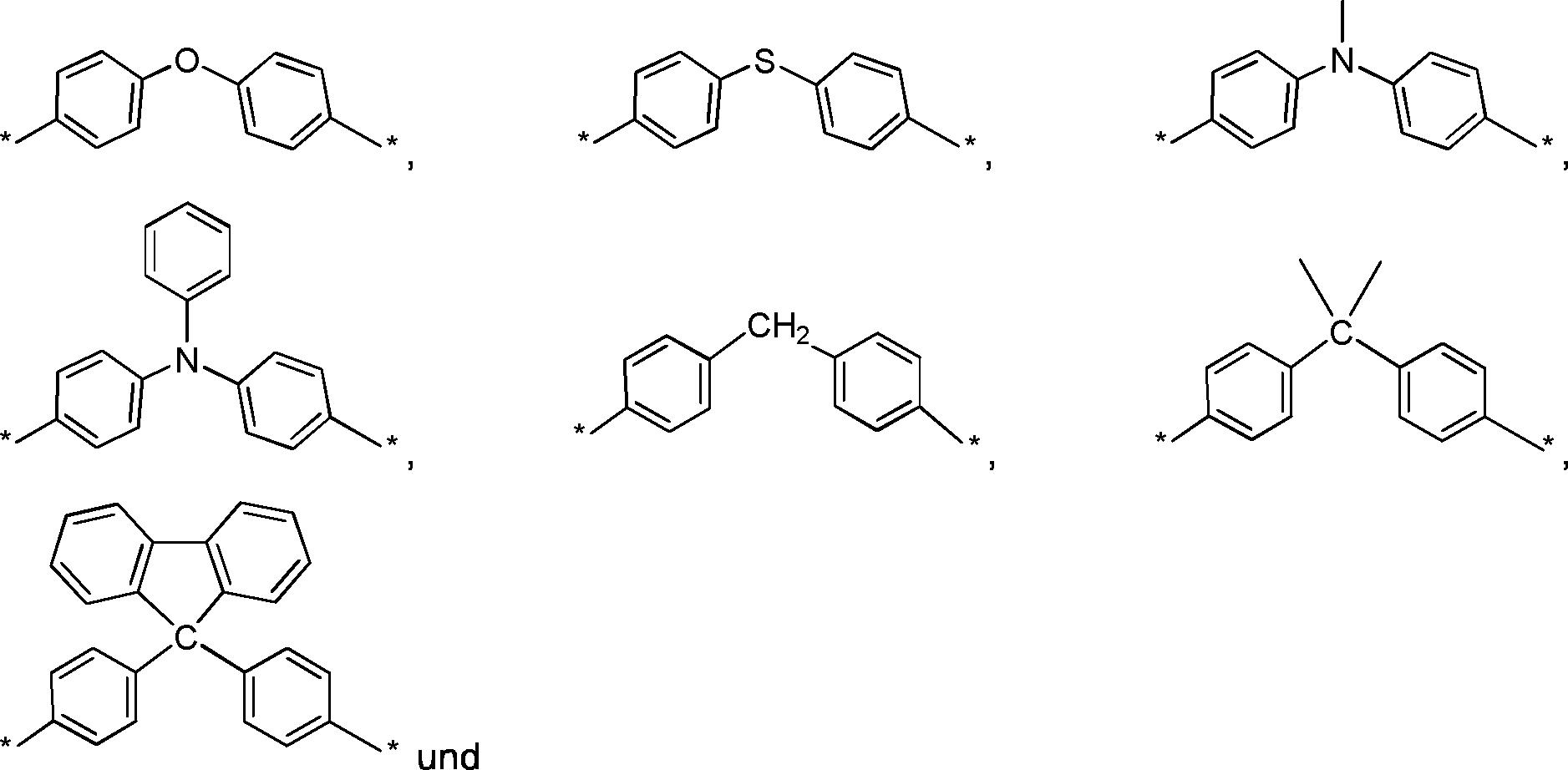 Figure DE112014004152T5_0020
