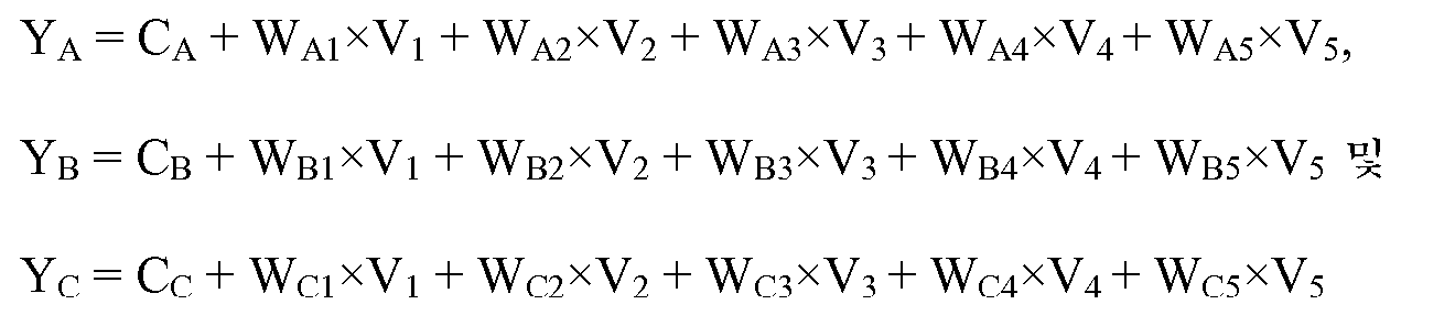 Figure 112011105257107-pct00001