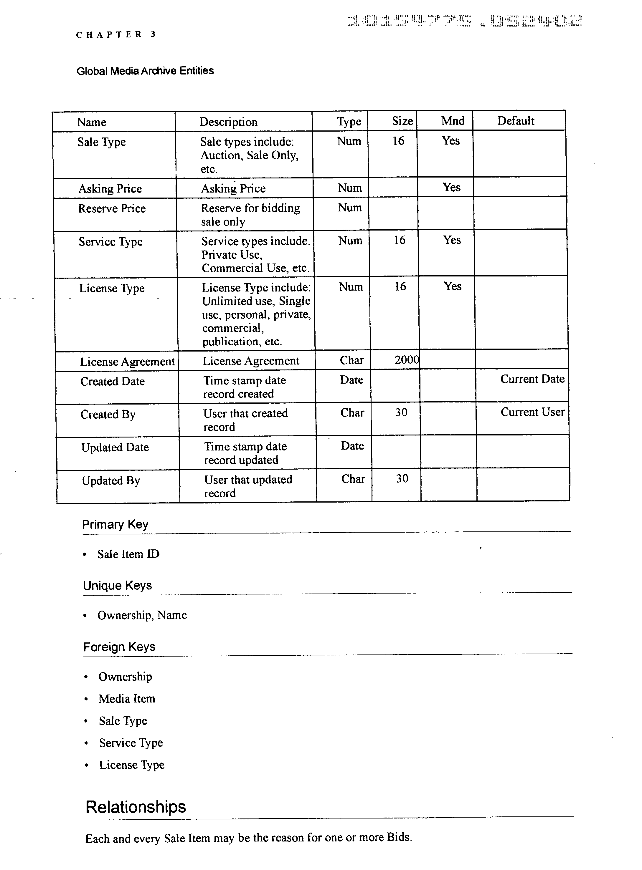Figure US20030005428A1-20030102-P00037