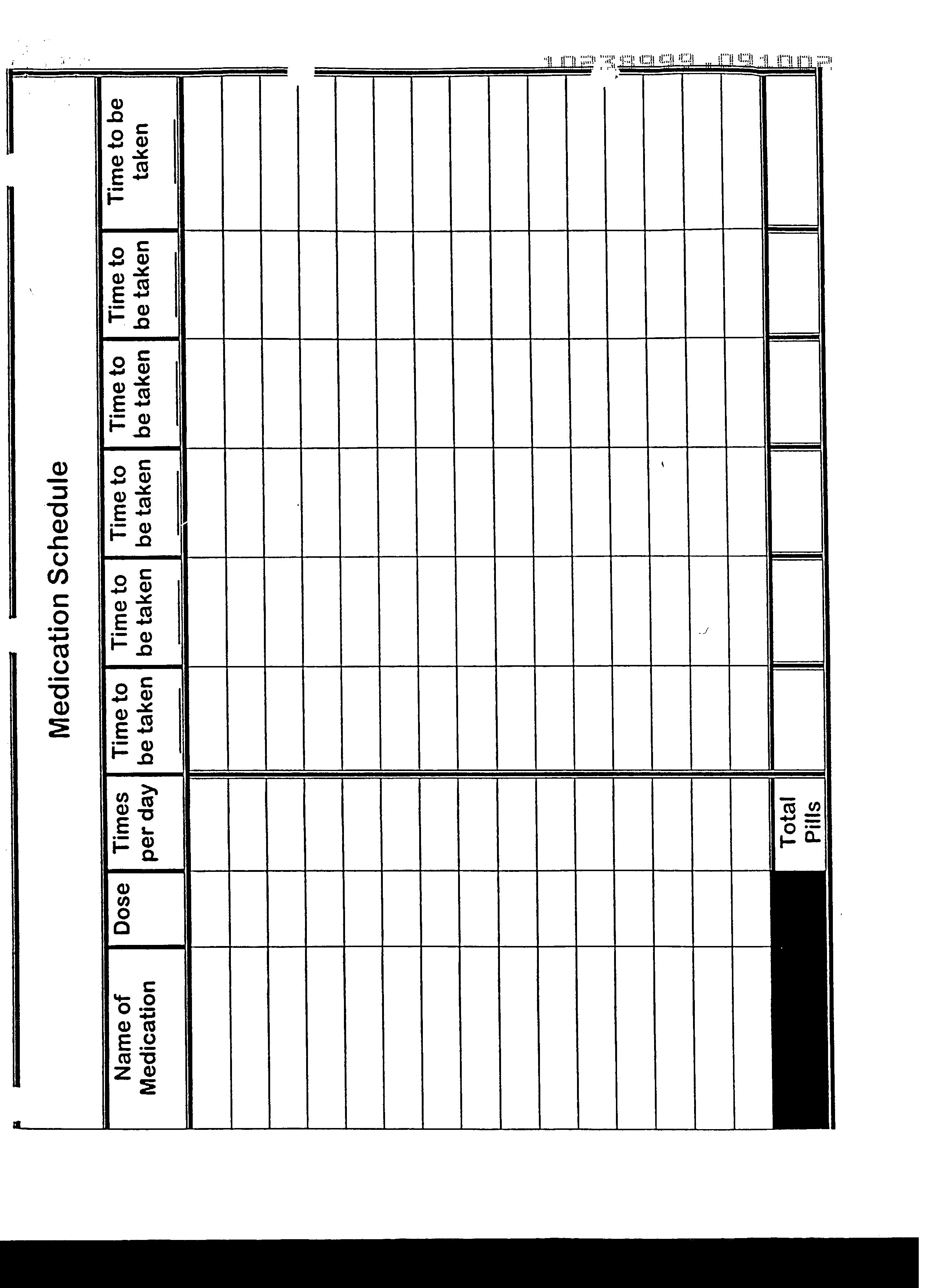 Figure US20030083904A1-20030501-P00025