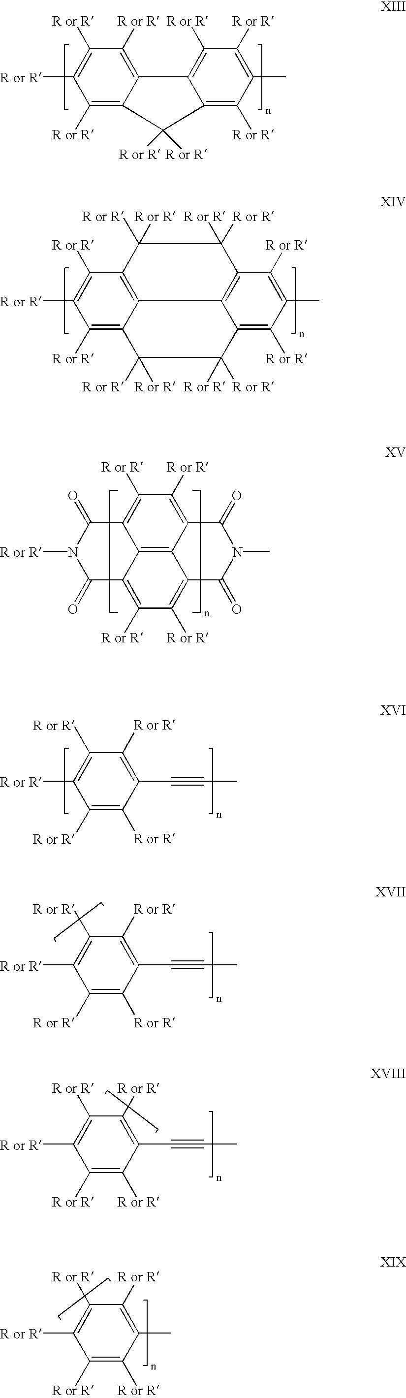 Figure US06824890-20041130-C00008