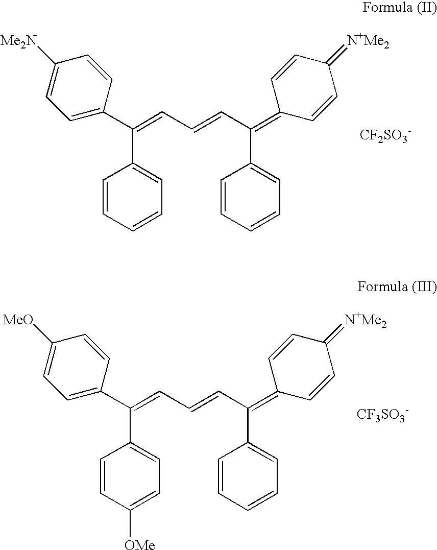 Figure US20040253534A1-20041216-C00002