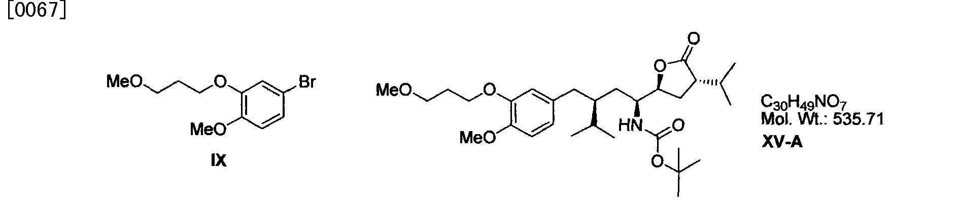 Figure CN101774986BD00101