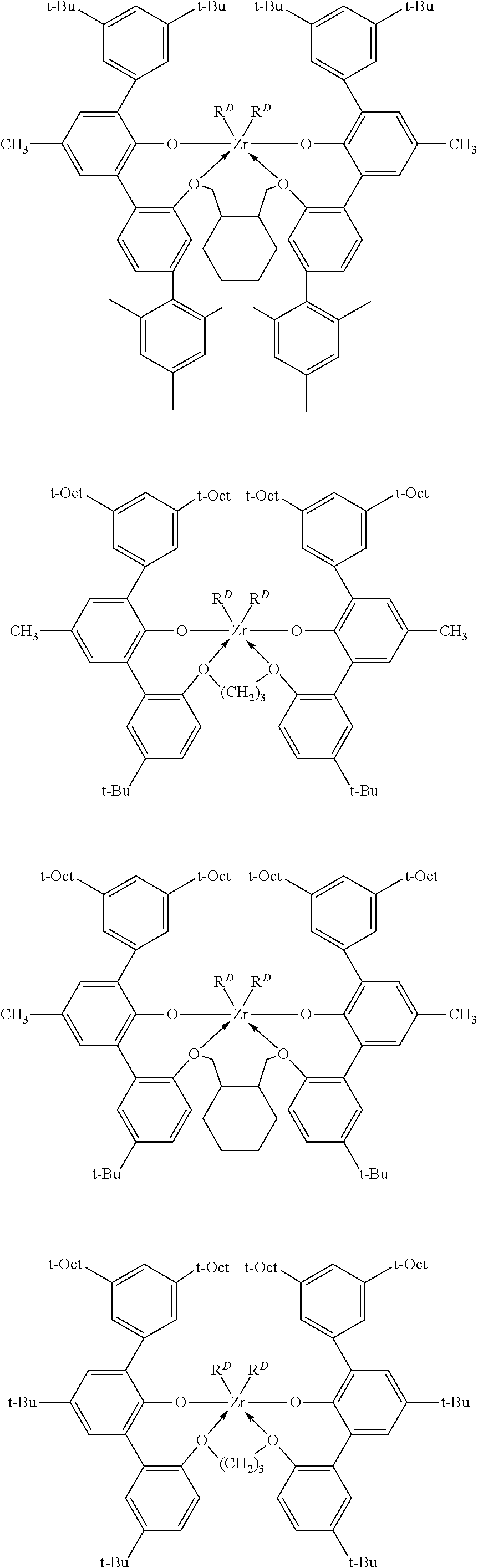 Figure US08450438-20130528-C00033