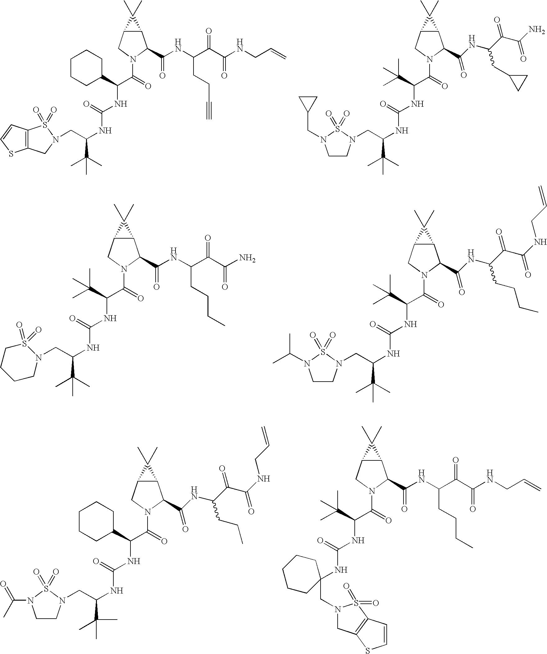Figure US20060287248A1-20061221-C00396