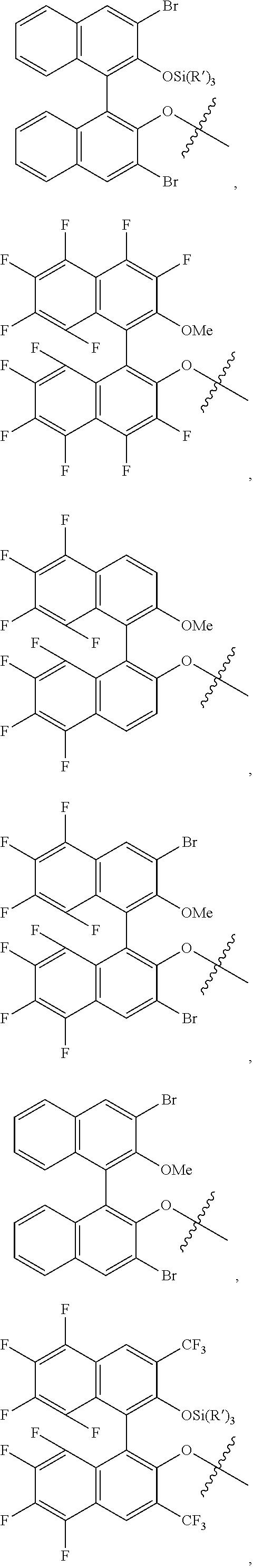 Figure US09446394-20160920-C00137