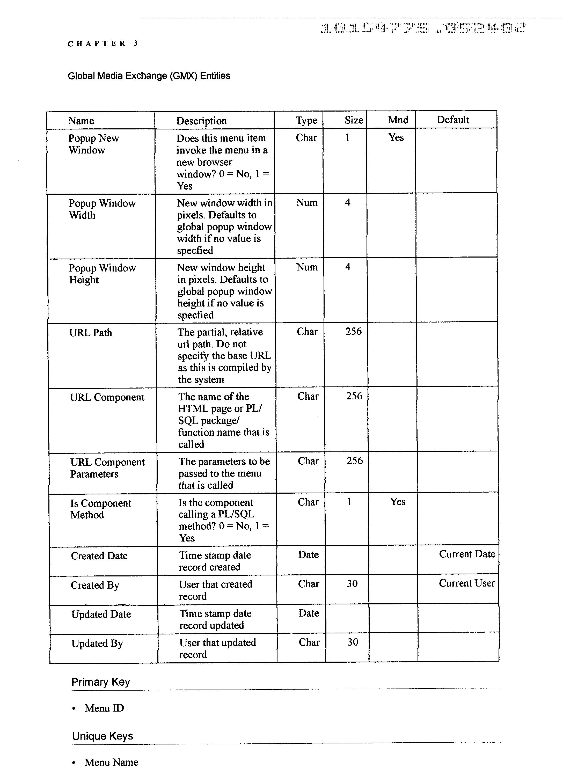 Figure US20030005428A1-20030102-P00106