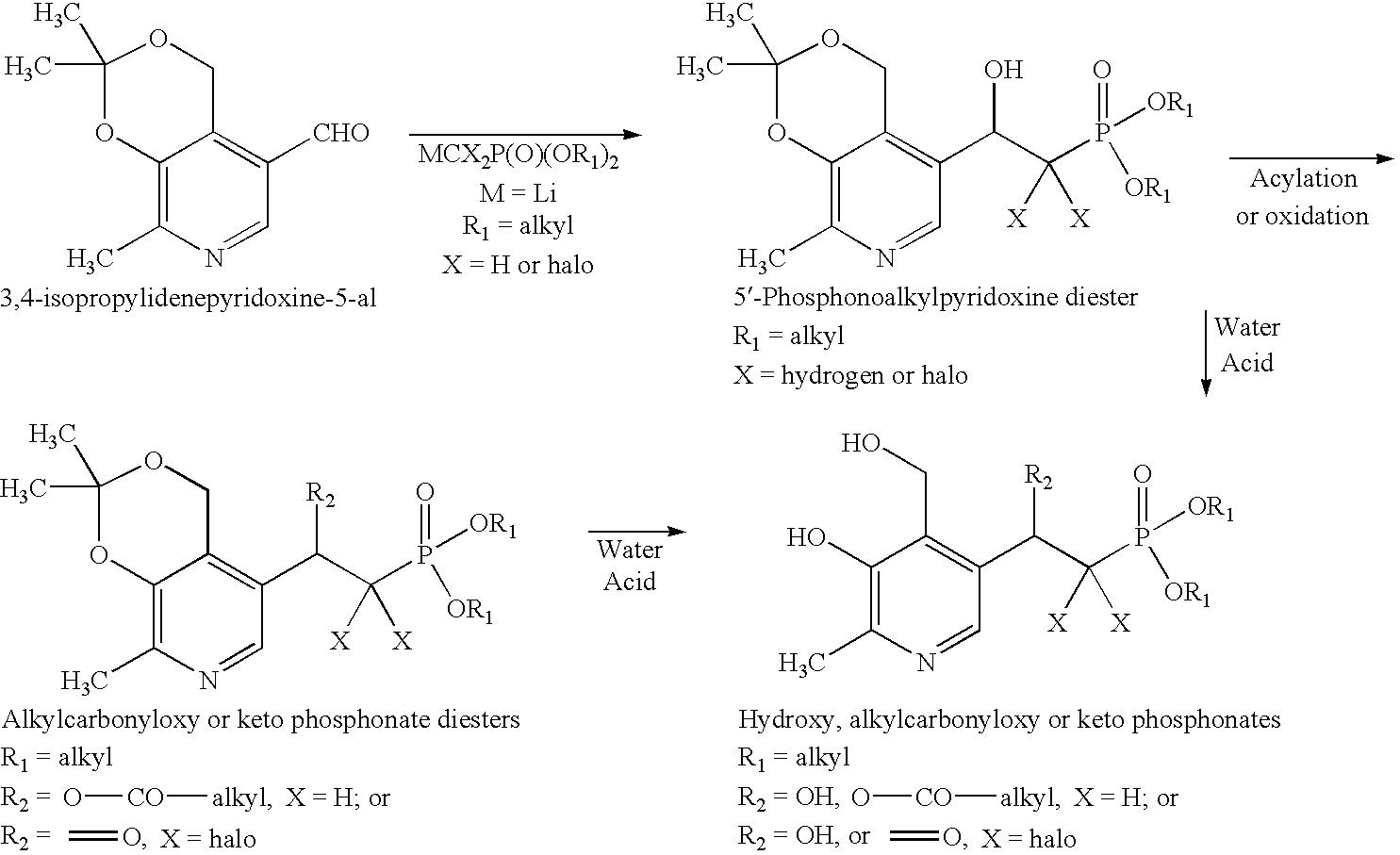 Figure US06586414-20030701-C00023