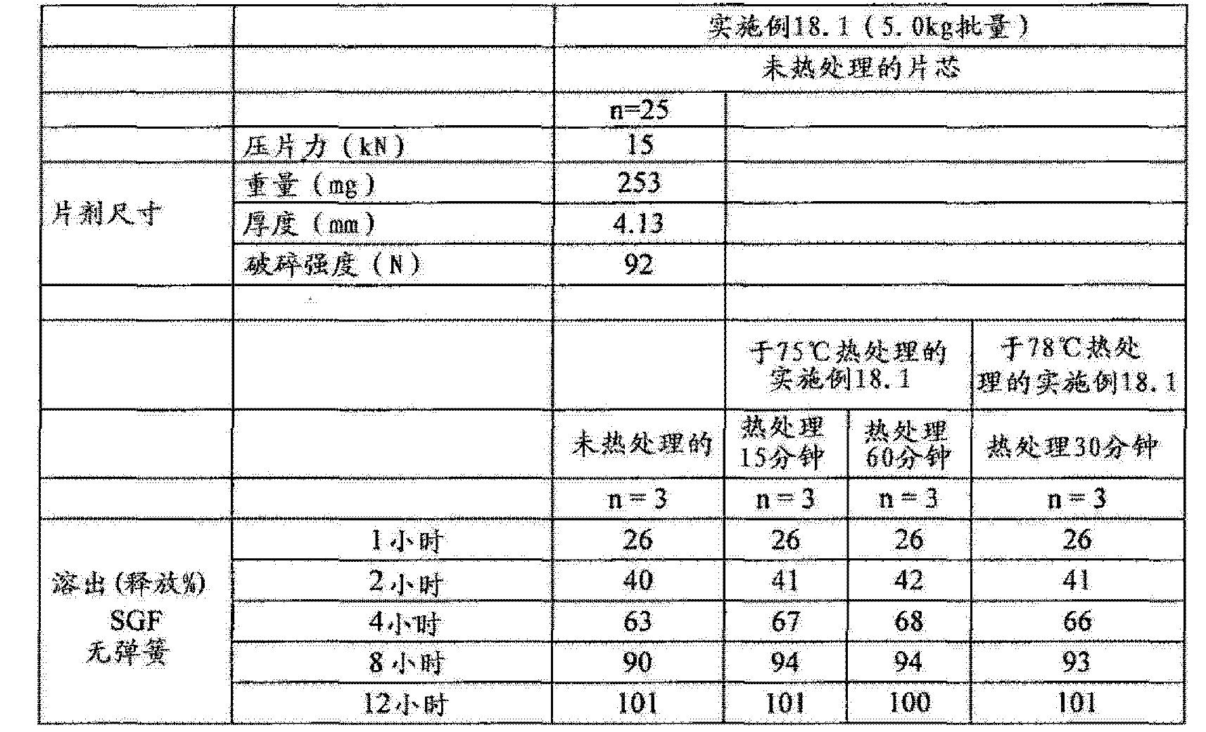Figure CN102657630AD01211