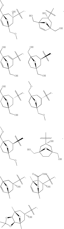 Figure US08497376-20130730-C00014
