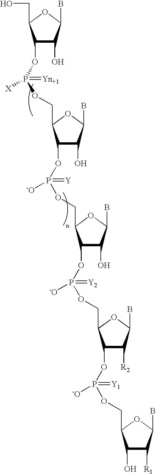 Figure US07723512-20100525-C00006