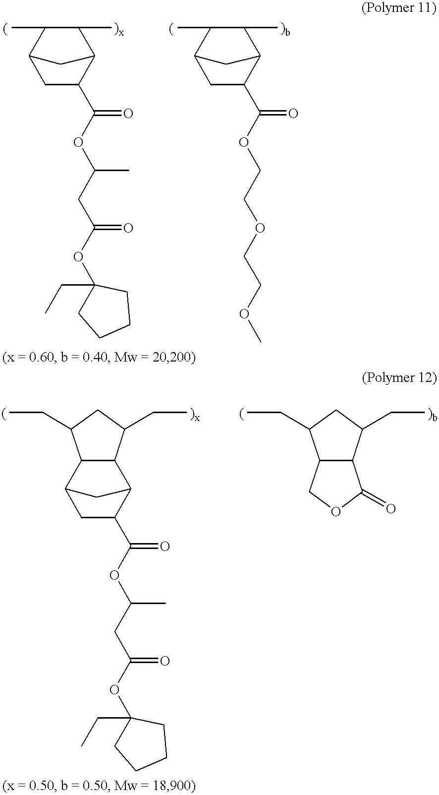 Figure US06531627-20030311-C00046