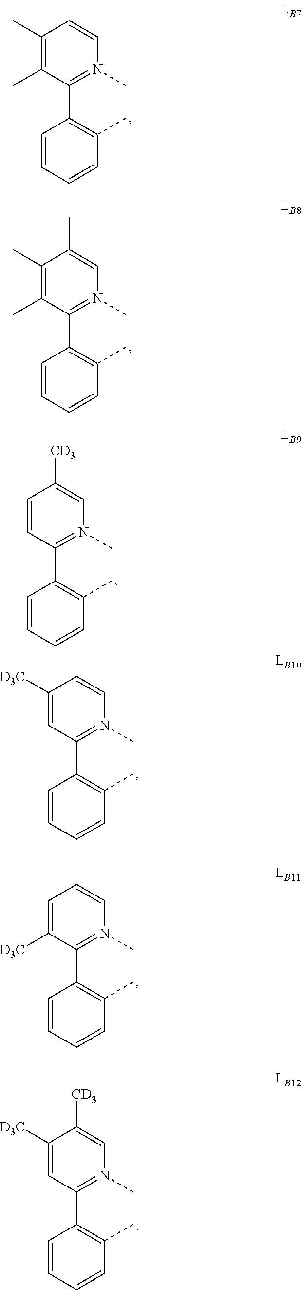 Figure US10003034-20180619-C00016