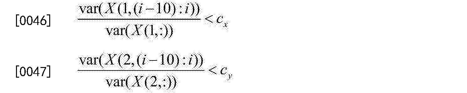 Figure CN104390648BD00083