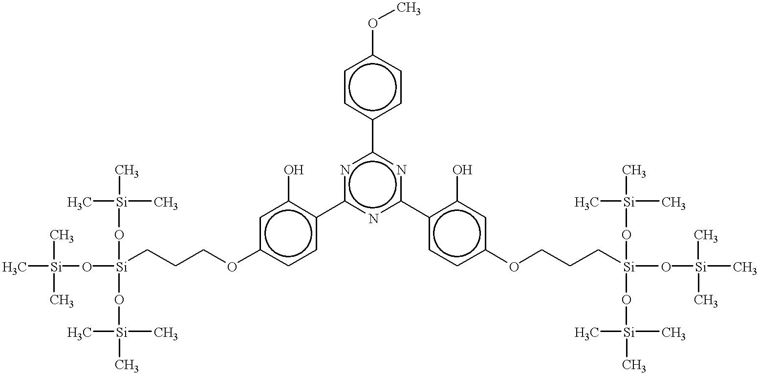 Figure US06355230-20020312-C00022