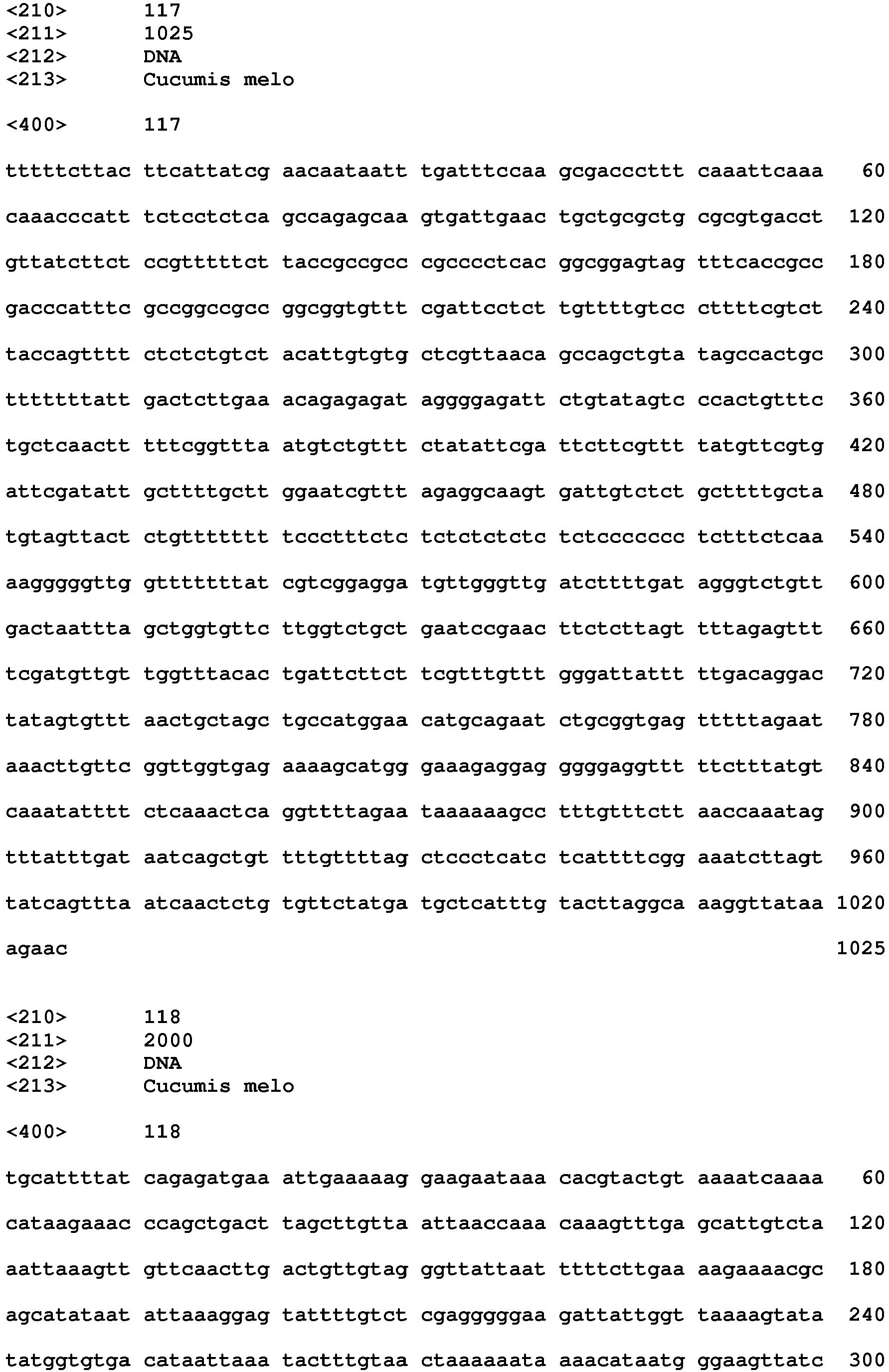 Figure imgb0147
