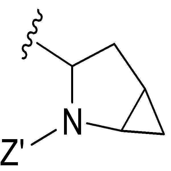 Figure pct00380